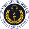 St. John of God Catholic School